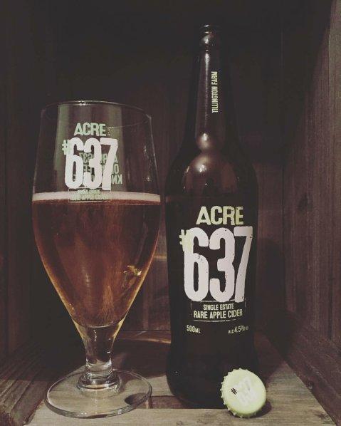 acre 637