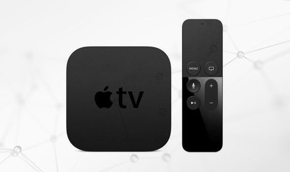 apple-tv-684849
