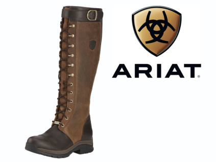 ariat-boots-767x575