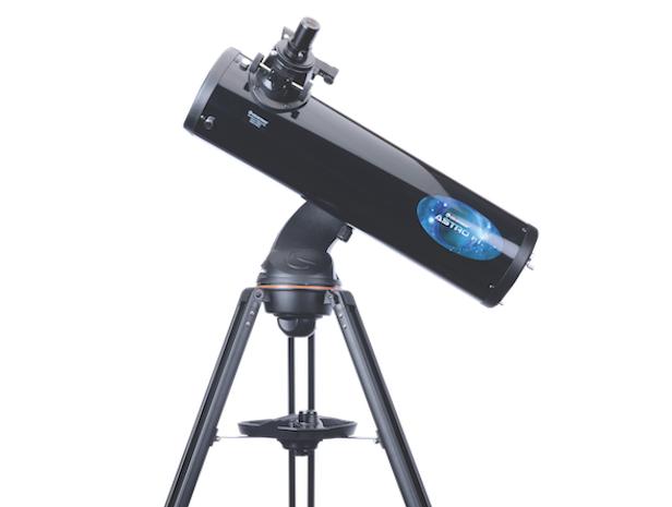 astro telescope