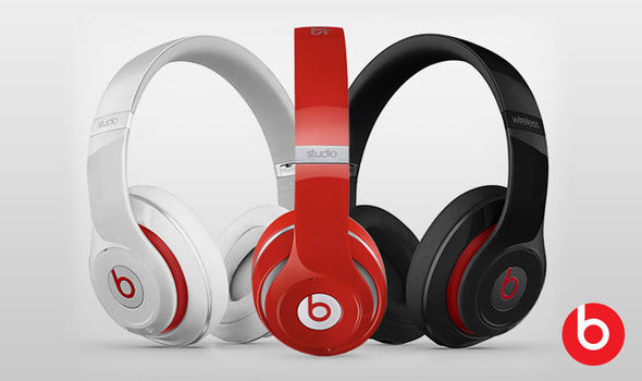 beats-by-dr-dre-705346