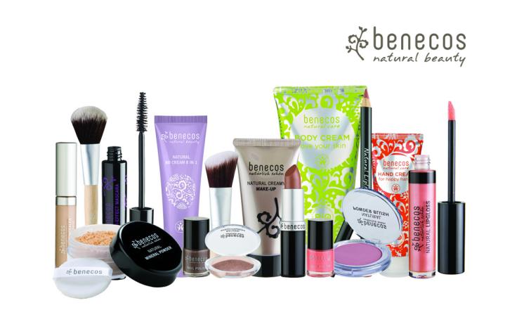 Benecos-MakeUp-billede.png