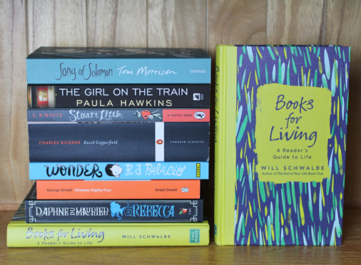 booksforliving_comp