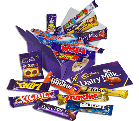 cadbury_treasure_box__46841_zoom