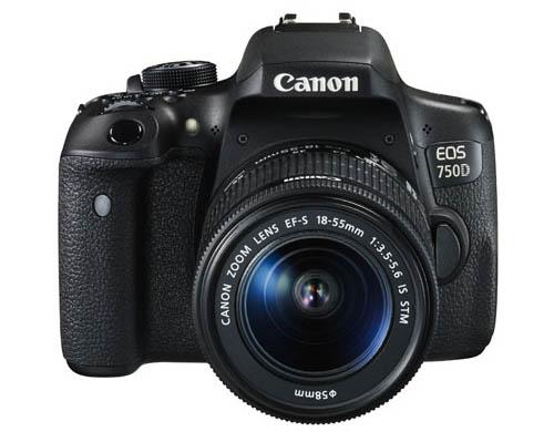 canon-eos-750d-dslr-camera