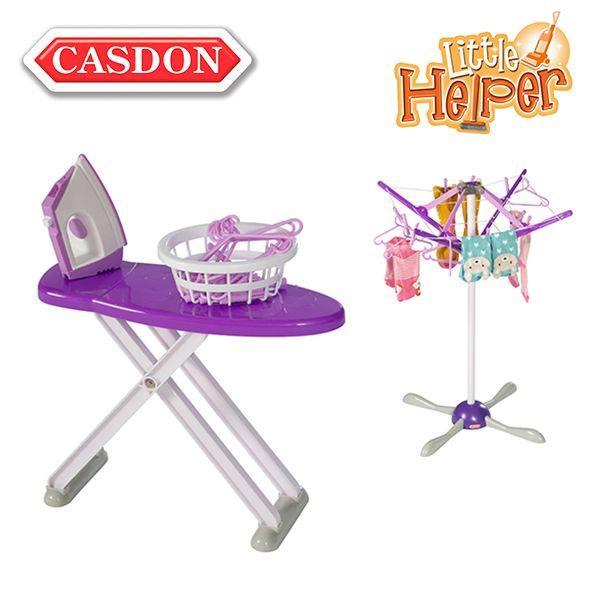 casdon wash day set