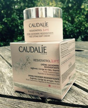 Caudalie-face-lifting-soft-cream-300x369