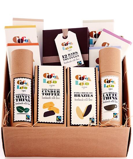 cocoa-loco-fairtrade-fortnight-competition-1
