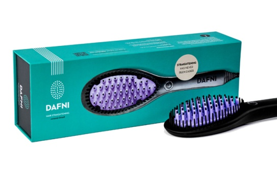 dafni-hair-straightner-new-001