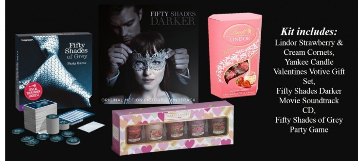 Fifty-Shades-Gift-Set-image-2-1024x463.jpg