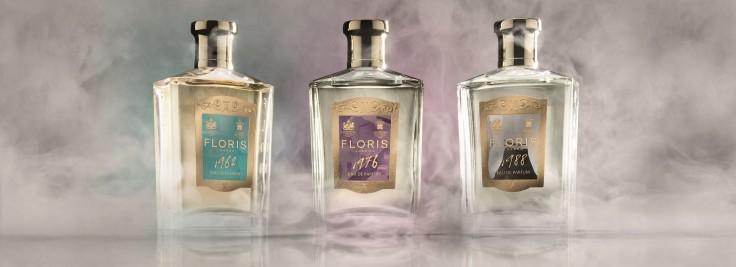 floris eau de parfum.jpg