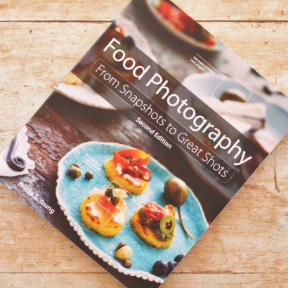 Food-Photography-Book-Review-1