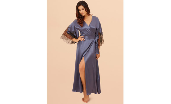 gp_hourbeforedawn_longkimono_blue_silk