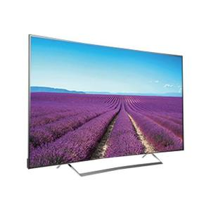 hisense-55-inch-4k-uhd-curved-smart-tv-black-sil