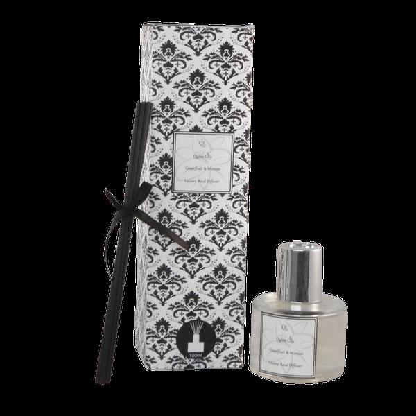 home fragrance set.png