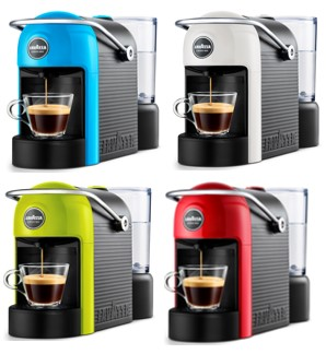 lavazza-4-machines