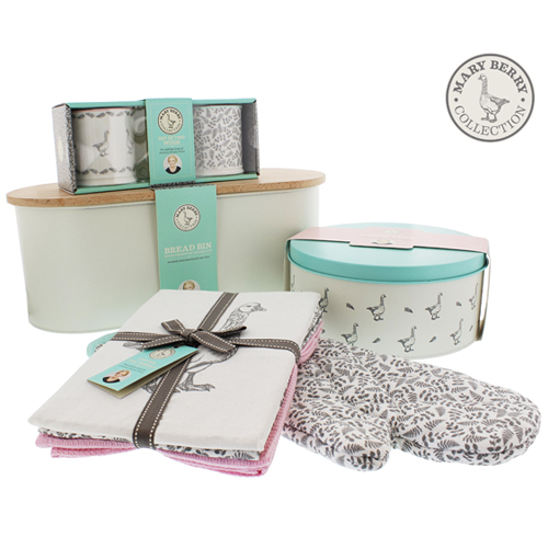 mary berry homeware