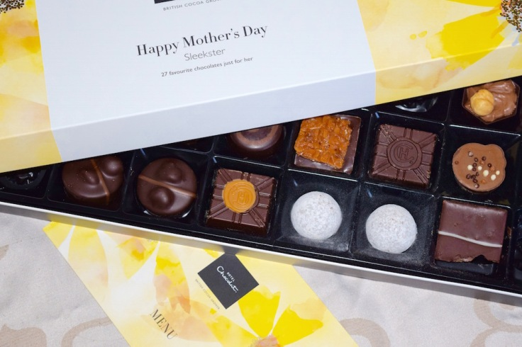 mothers day chocs.jpg
