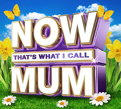 NOW-MUM-COVER.png