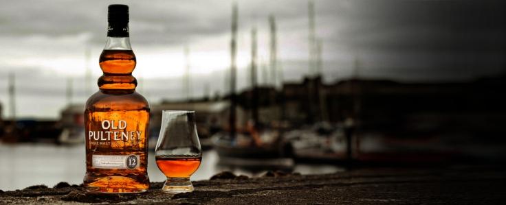 old pultney whiskey