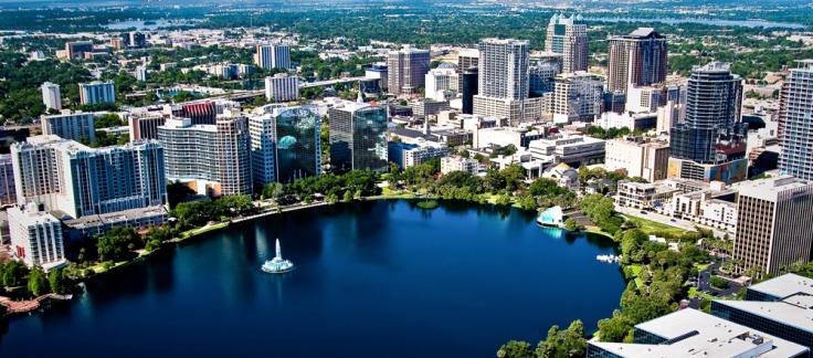 Orlando .jpg