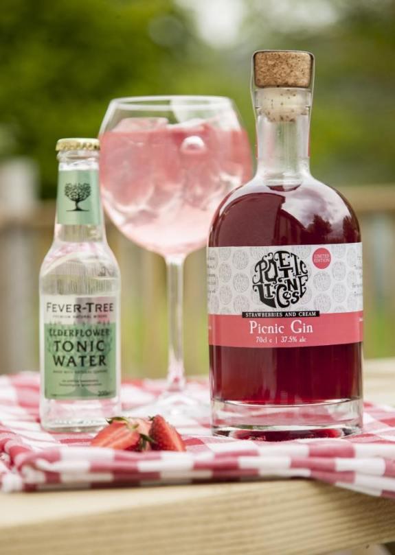 picnic-gin
