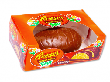 reeses-peanut-butter-egg