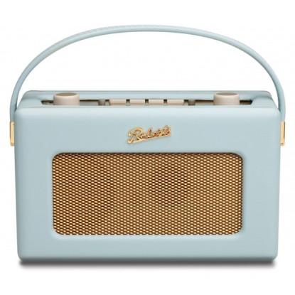roberts-radio-revival-dab-duck-egg
