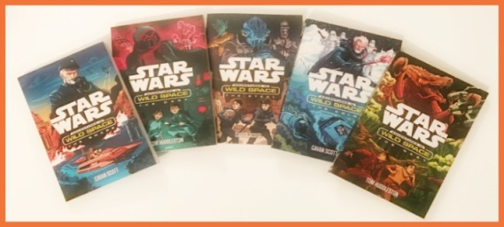 star-wars-adventures-in-wild-space