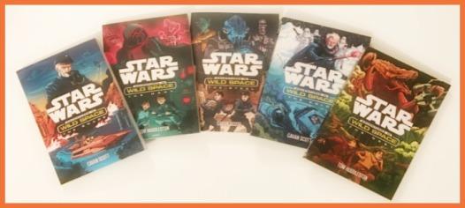 star-wars-adventures-in-wild-space.jpg