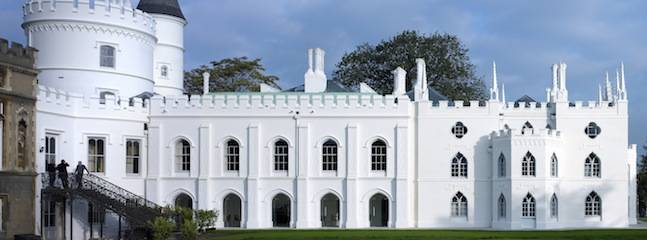 strawberry-hill__647x240