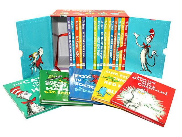 the-wonderful-world-of-dr-seuss-20-books-gift-box-set-collection-hardback-25707-p