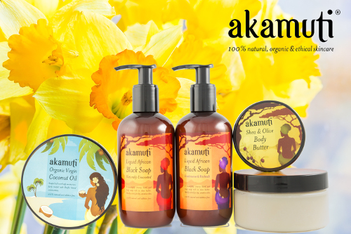 win-100-organic-products-courtesy-of-akamuti