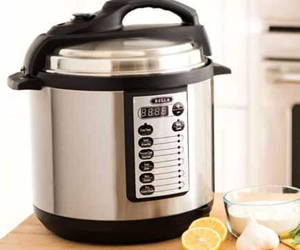 win-bella-pressure-cooker-giveaway