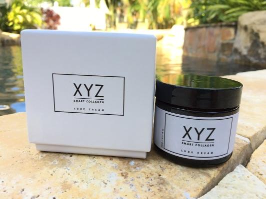 XYZ-Smart-Collagen-Luxe-Cream