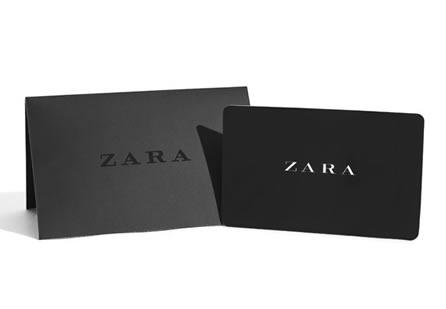zara-gift-card