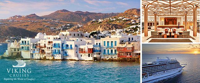 athens rome cruise