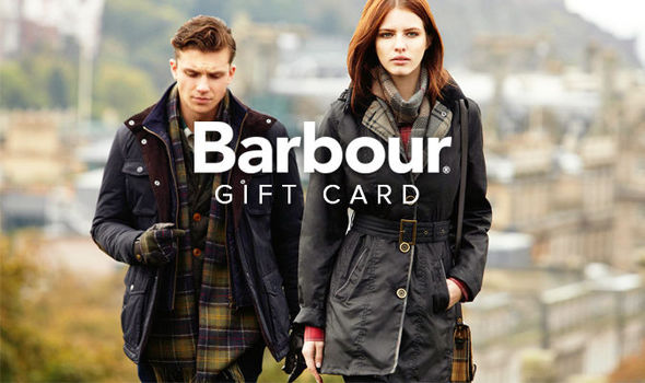 Barbour-Gift-Card-780576