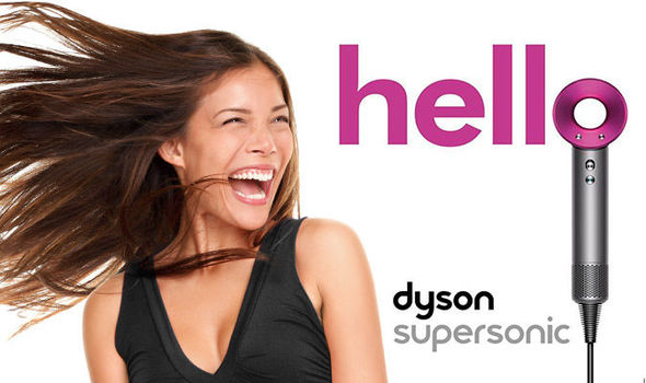 Dyson-Supersonic-Hair-Dryer-775948