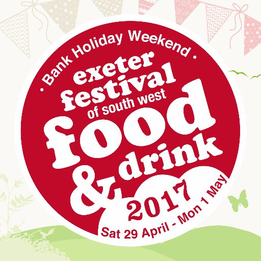 exeter food and drink
