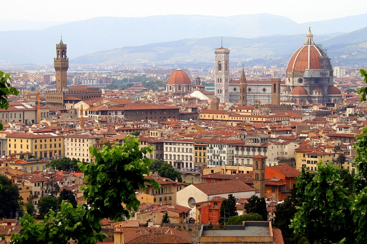 florence italy.jpg