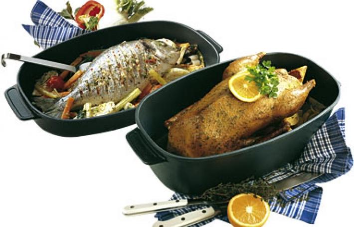 Gastrolux-Roasting-Pans