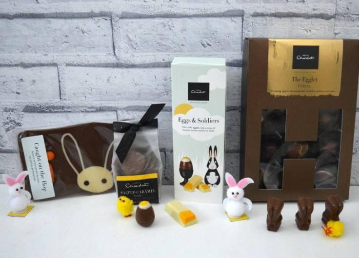 hotel-chocolat-easter-2