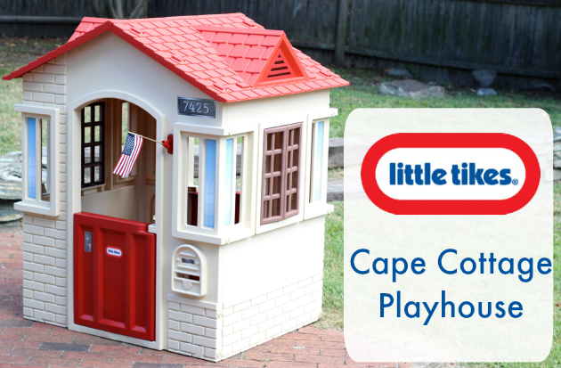 little_tikes_cape_cottage_playhouse_review.png