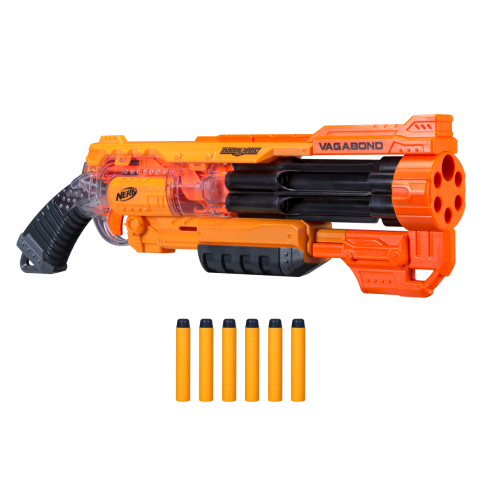 nerf blaster.png
