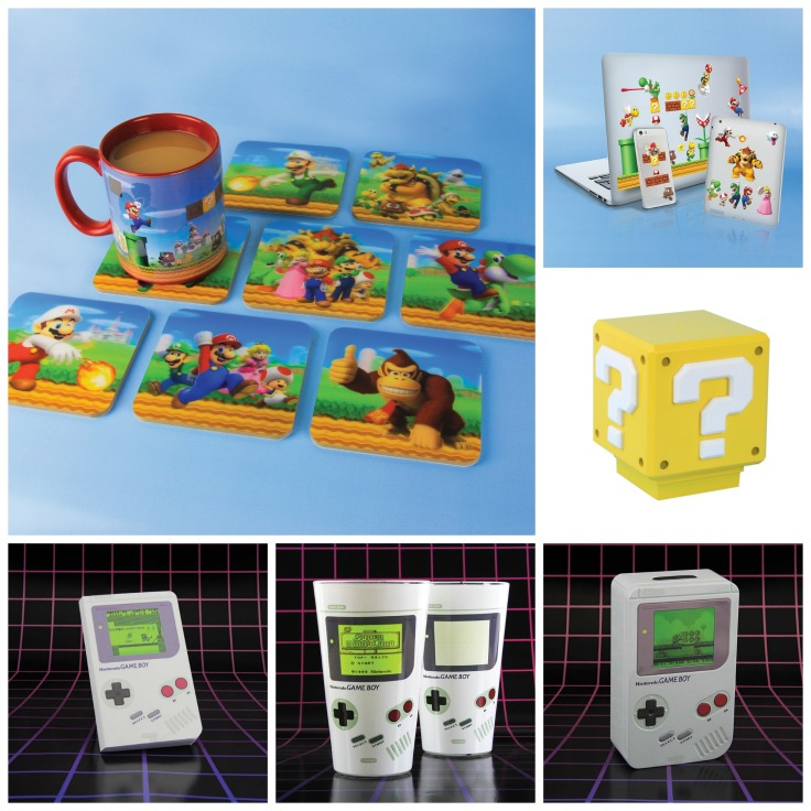Nintendo Merch.jpg