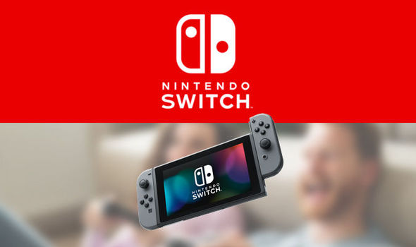 Nintendo-Switch-784778