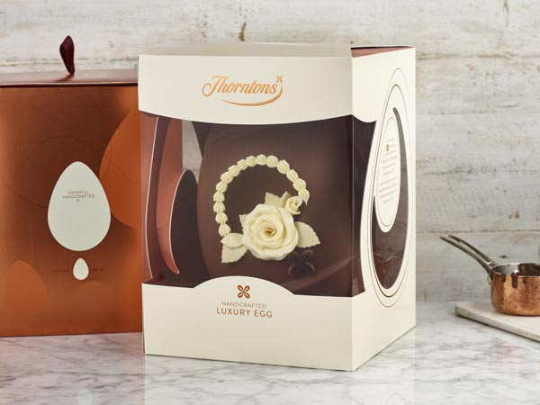 thorntons_handcrafted_luxury_easter_egg