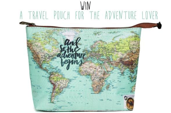 travel pouch.jpg
