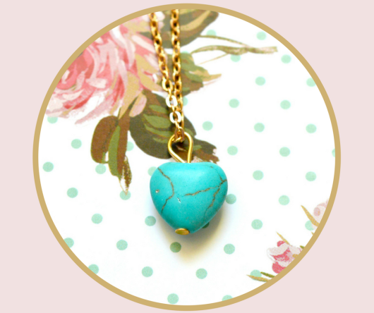 turquiose heart necklace.png